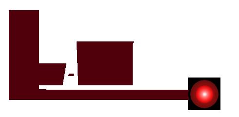 LEM-W | Laser Esthétiques et  Médicaux - Wambrechies